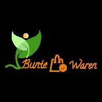 Bunte Waren Logo